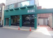 REAL(카페)